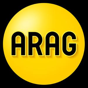 logo Arag seguros
